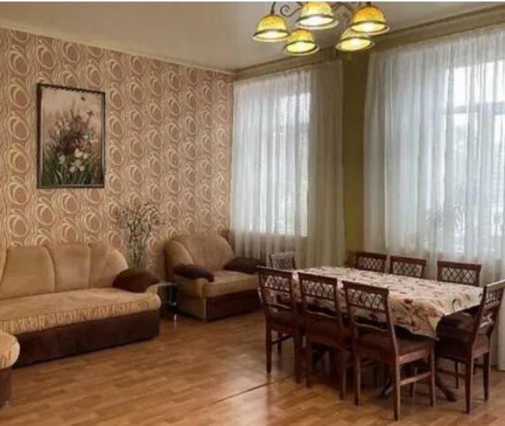 Купить квартира, Харьков, Центр, Сумская