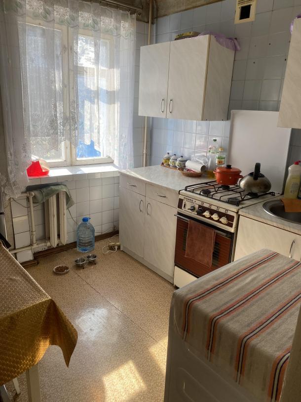 Купить квартира, Харьков, Новые Дома, Маршала Рыбалко