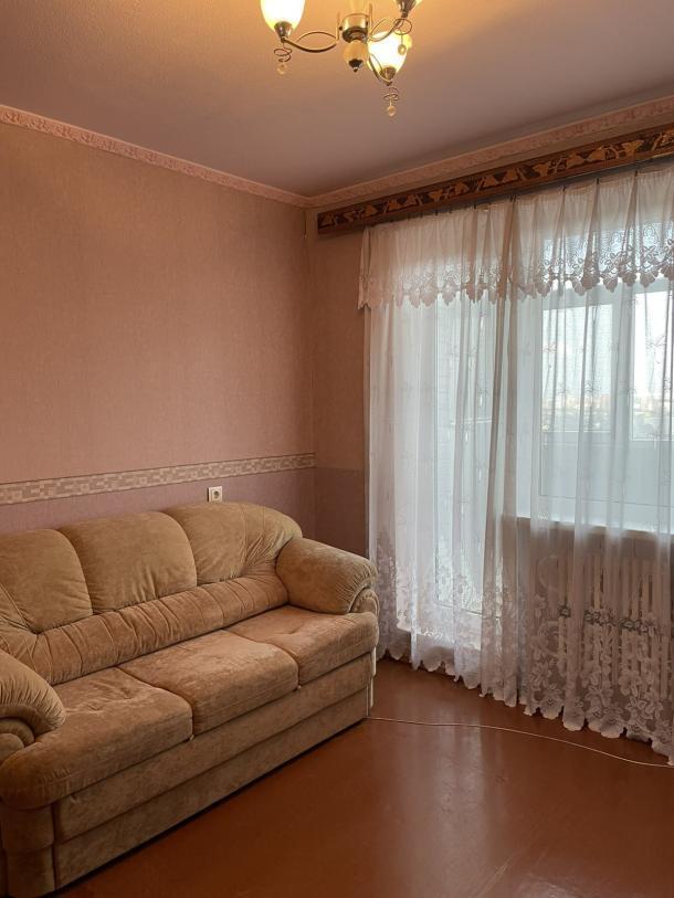 Купить квартира, Харьков, Алексеевка, Ахсарова