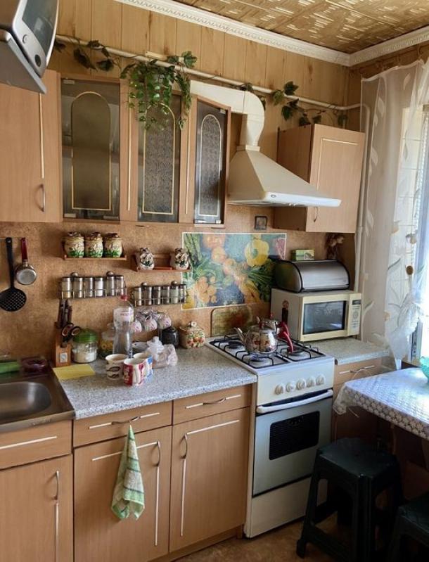 Купить квартира, Харьков, Восточный, Мира