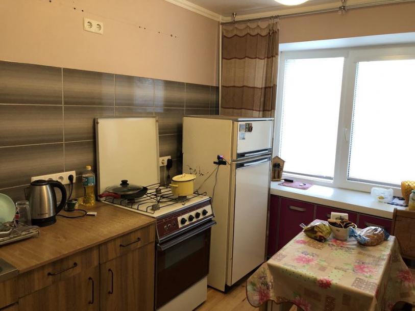 Купить квартира, Харьков, ПЯТИХАТКИ, Академика Вальтера