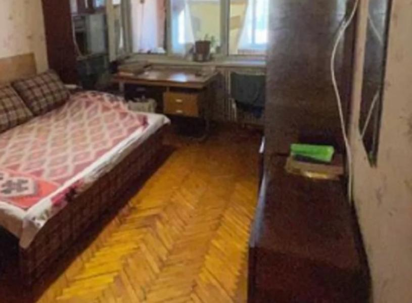 Купить квартира, Харьков, Салтовка, Бучмы (Командарма Уборевича)