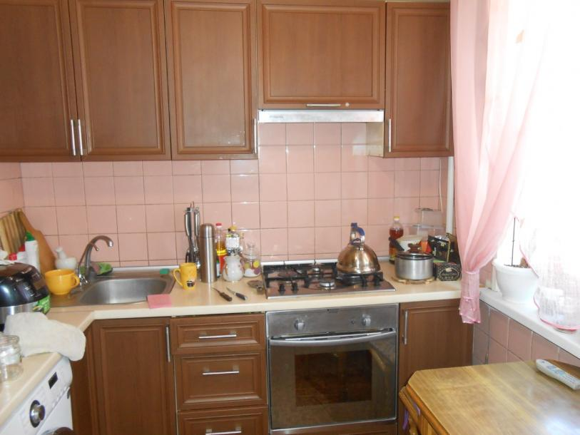 Купить квартира, Харьков, Салтовка, Тракторостроителей просп.