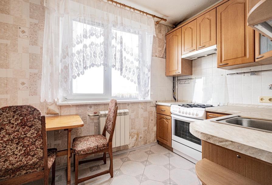 Купить квартира, Харьков, Горизонт, Большая Кольцевая
