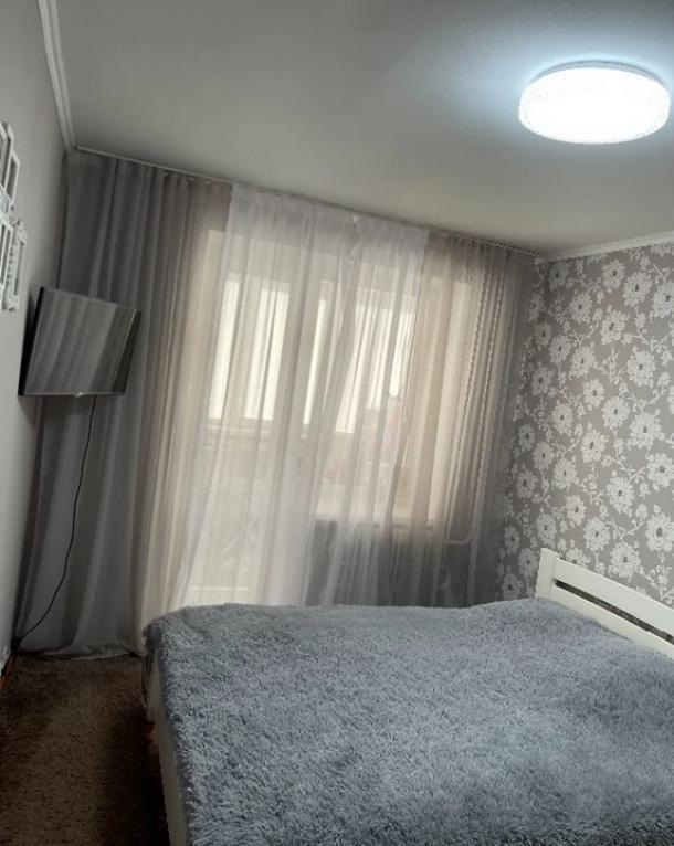 Купить квартира, Харьков, Павлово Поле, Старицкого