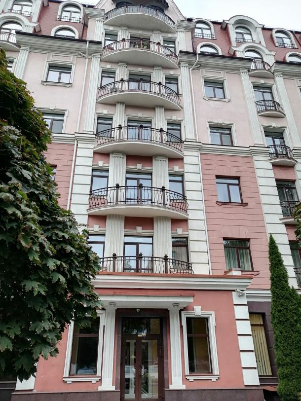 Купить квартира, Харьков, Шатиловка, Бакулина