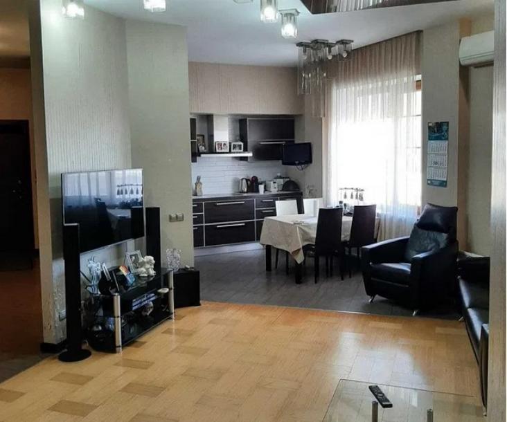 Купить квартира, Харьков, Шатиловка, Академика Ляпунова