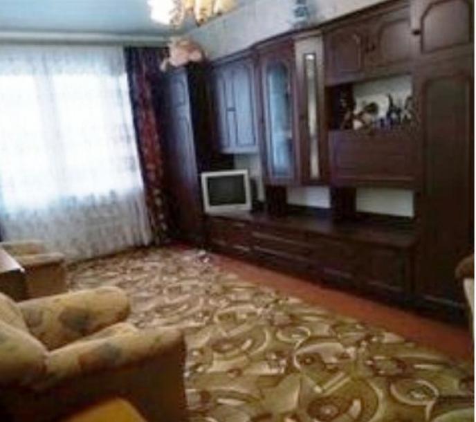Купить квартира, Харьков, Алексеевка, Победы пр.