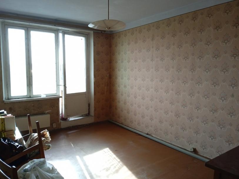 Купить квартира, Харьков, ШИШКОВКА, Старошишковская