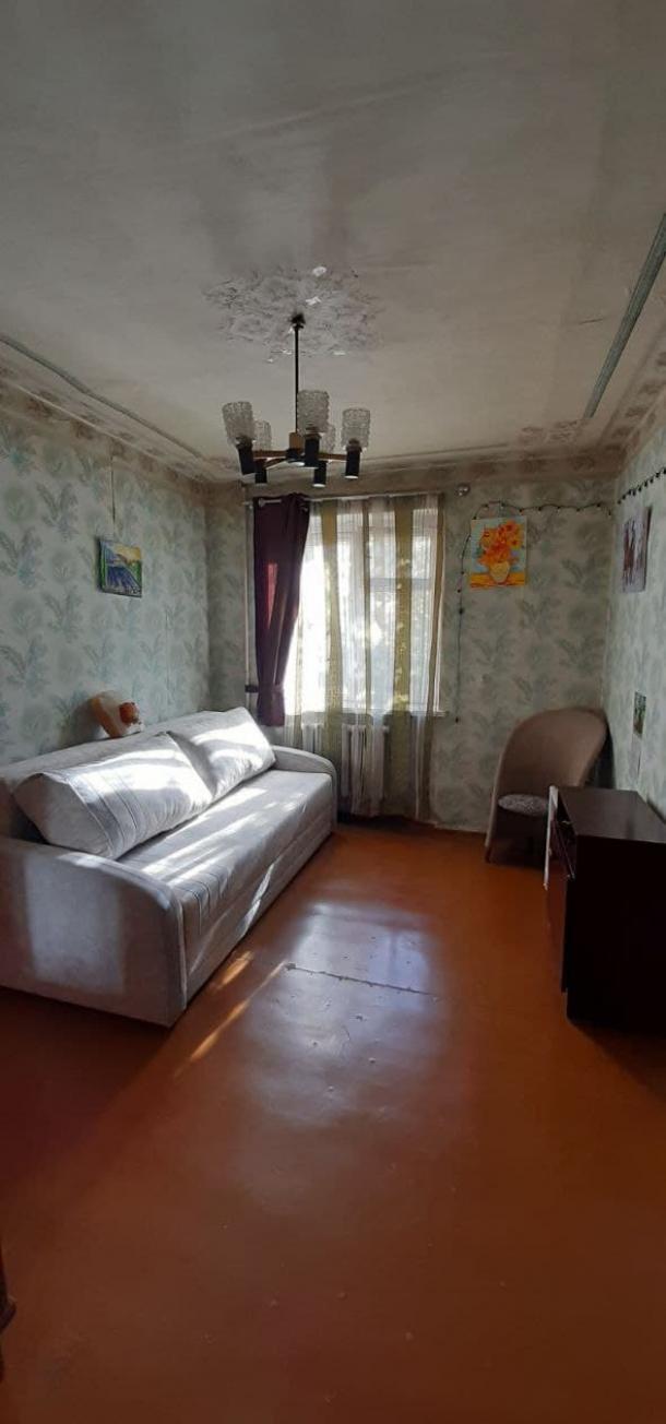Купить квартира, Харьков, Холодная Гора, Полтавский Шлях