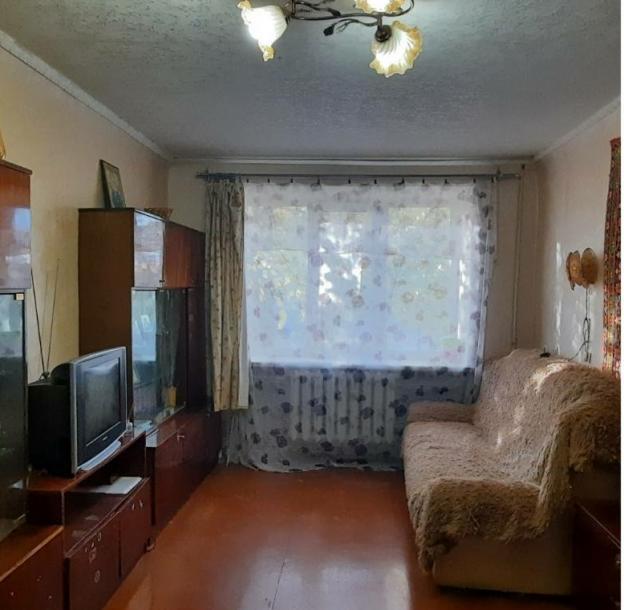 Купить квартира, Харьков, Старая салтовка, Ивана Камышева