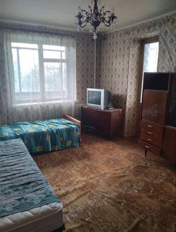 Купить квартира, Харьков, Гагарина метро, Гольдберговская (1-й Конной Армии)