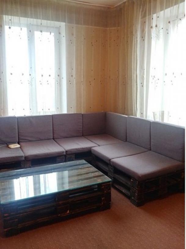 Купить квартира, Харьков, Центр, Московский пр-т