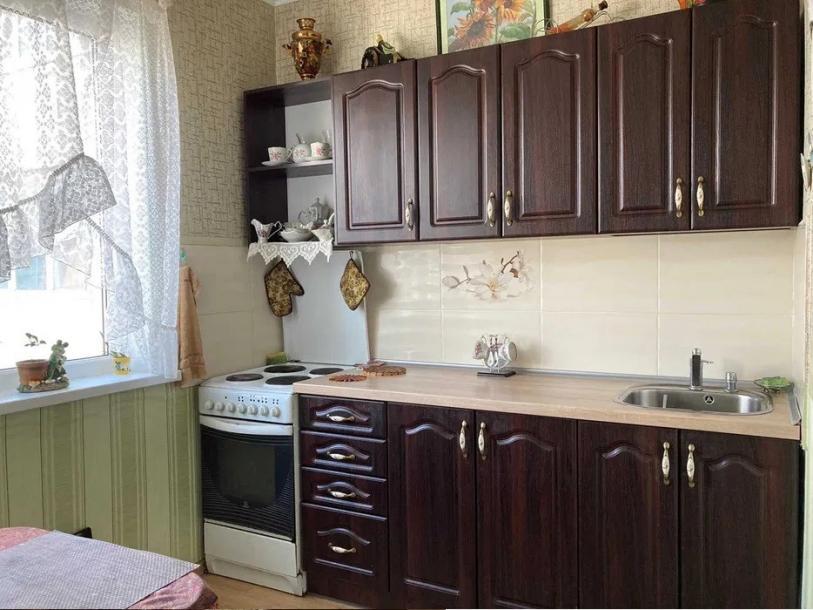 Купить квартира, Харьков, Северная Салтовка, Натальи Ужвий