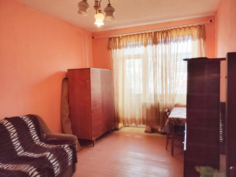 Купить квартира, Харьков, ХТЗ, Библика (2-й Пятилетки)