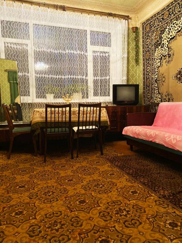 Купить квартира, Харьков, ХТЗ, Мира