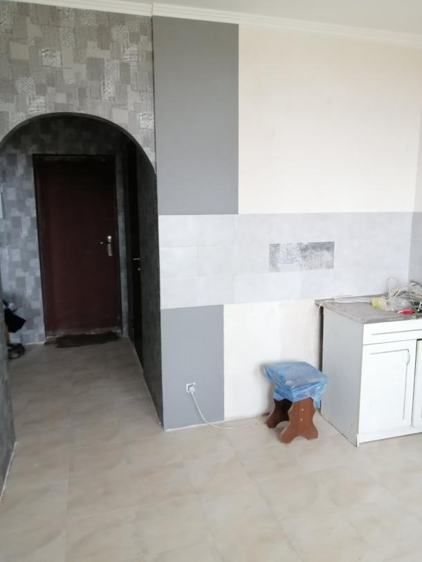 Купить квартира, Харьков, Рогань жилмассив, Зубарева