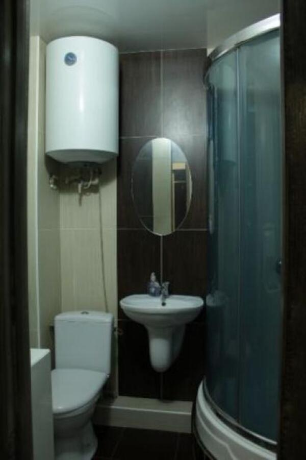 2 комнатная квартира, Харьков, ЦЕНТР, Московский пр т (82019 5)