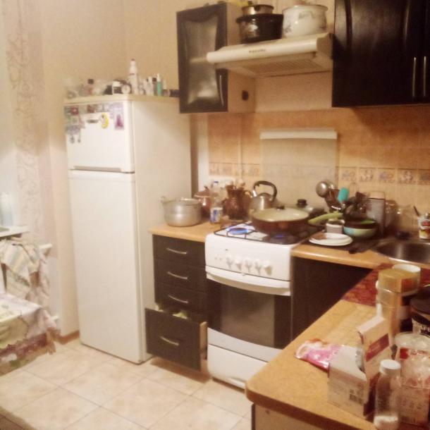 Купить квартира, Харьков, Восточный, Плиточная