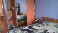 4-комнатная квартира, Харьков, Аэропорт, Гагарина проспект