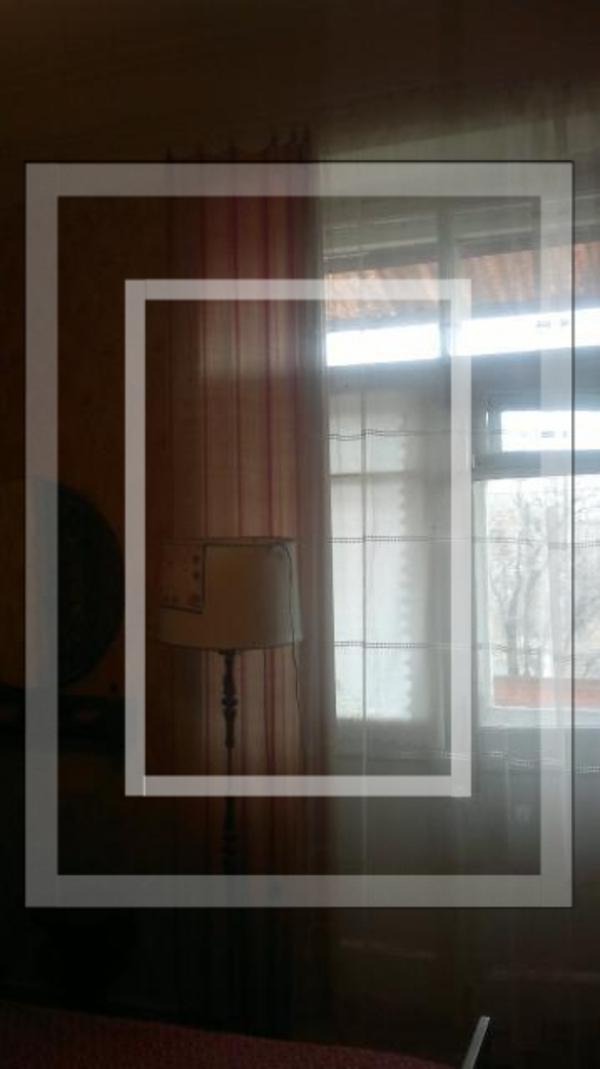 2 комнатная квартира, Харьков, ХТЗ, Мира (Ленина, Советская) (86754 6)