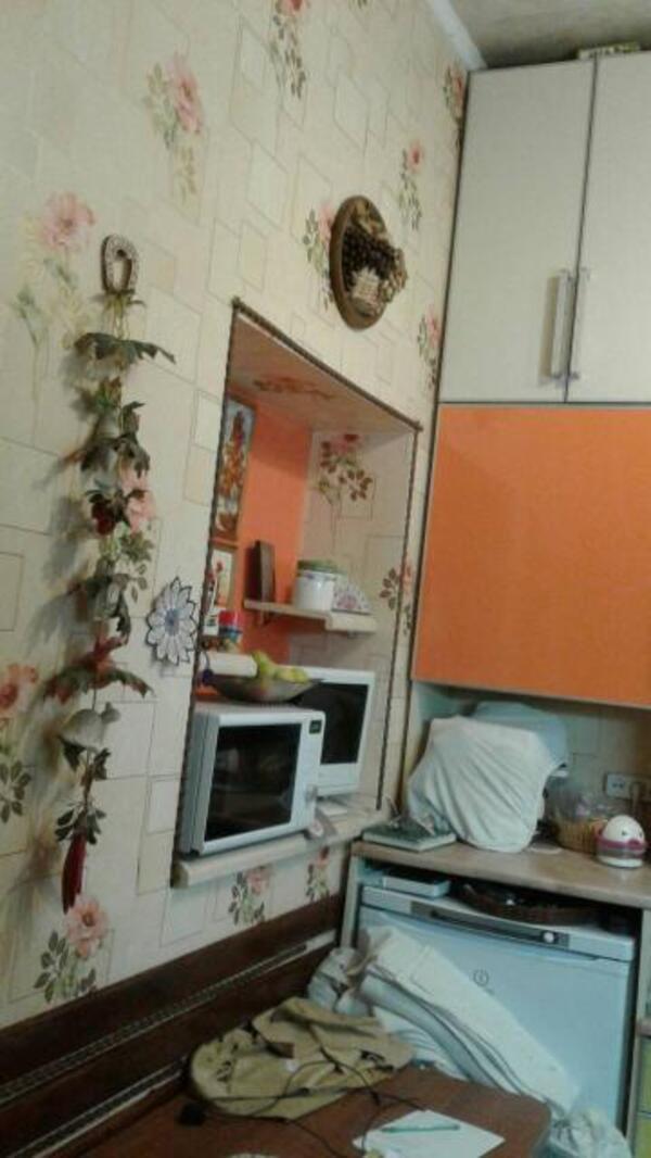 1 комнатная квартира, Харьков, Восточный, Плиточная (88524 1)