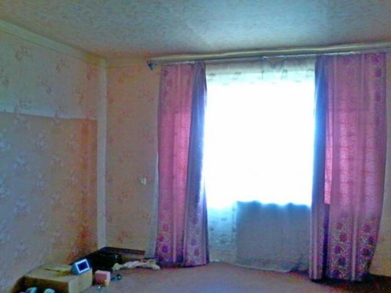 2 комнатная квартира, Покотиловка, Харьковская область (89126 1)