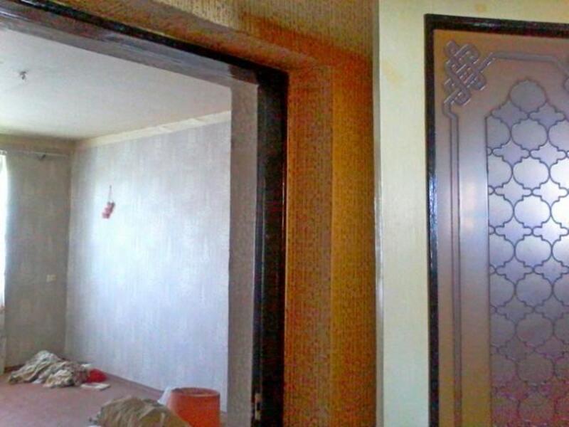 2 комнатная квартира, Покотиловка, Харьковская область (89126 2)