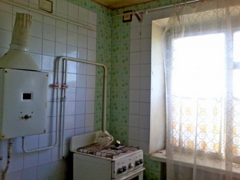 2 комнатная квартира, Покотиловка, Харьковская область (89126 3)