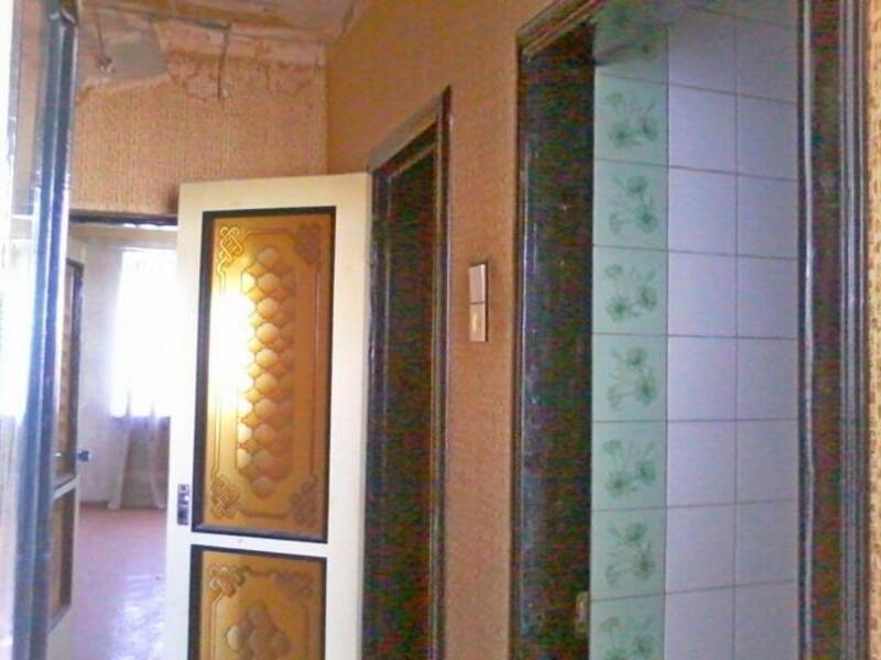 2 комнатная квартира, Покотиловка, Харьковская область (89126 4)