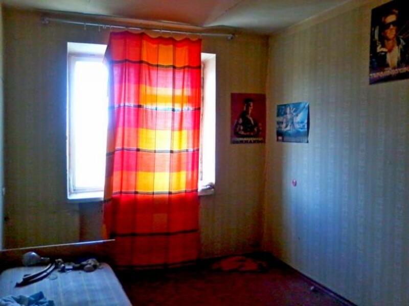 2 комнатная квартира, Покотиловка, Харьковская область (89126 5)