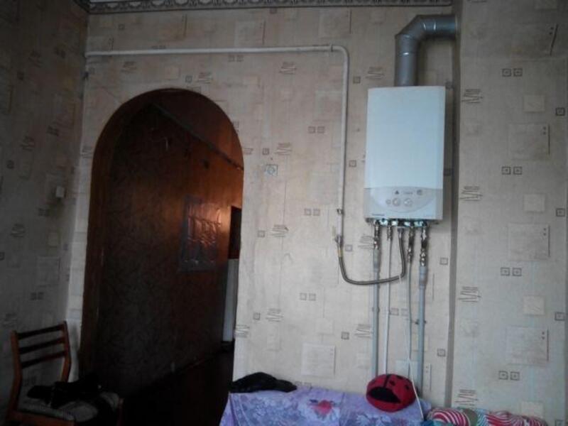 2 комнатная квартира, Харьков, Холодная Гора, Каширская (91933 10)
