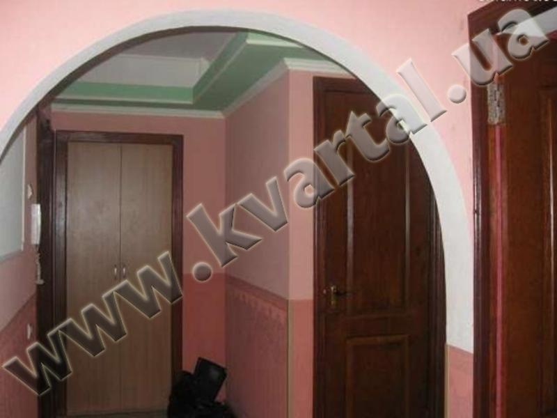 6 комнатная квартира, Харьков, ЦЕНТР, Рымарская (92590 2)