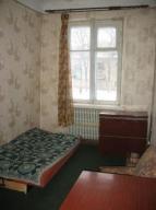 1 комнатная гостинка, Харьков, ЦЕНТР, Чернышевская (94404 4)