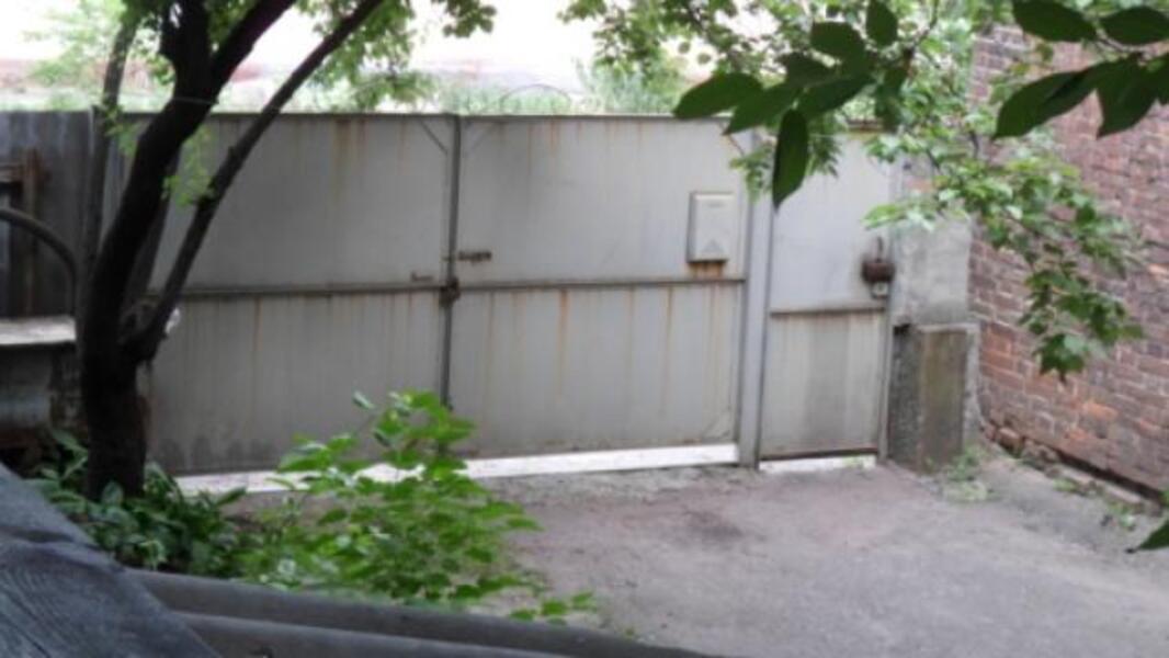Купить 1-комнатная квартира, Харьков, Южный Вокзал, Карповская