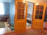 3-комнатная квартира, Харьковская область