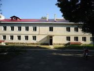 2-комнатная квартира, Богодухов, Космическая, Харьковская область
