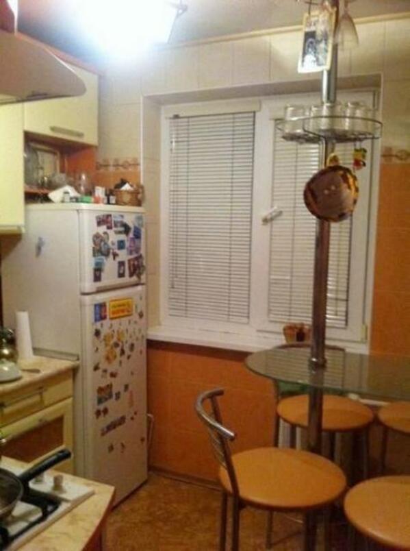 2 комнатная квартира, Харьков, Новые Дома, Харьковских Дивизий (97299 1)