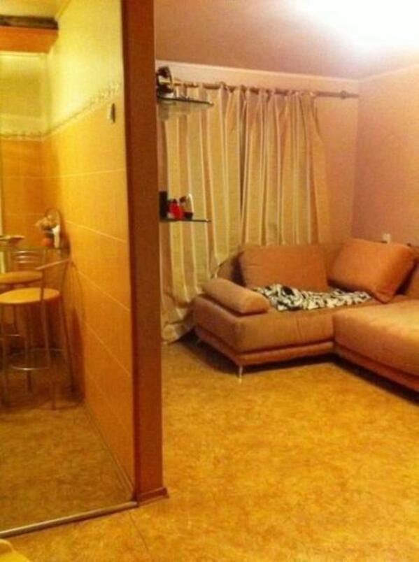 2 комнатная квартира, Харьков, Новые Дома, Харьковских Дивизий (97299 2)