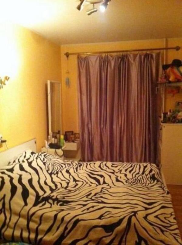 2 комнатная квартира, Харьков, Новые Дома, Харьковских Дивизий (97299 3)
