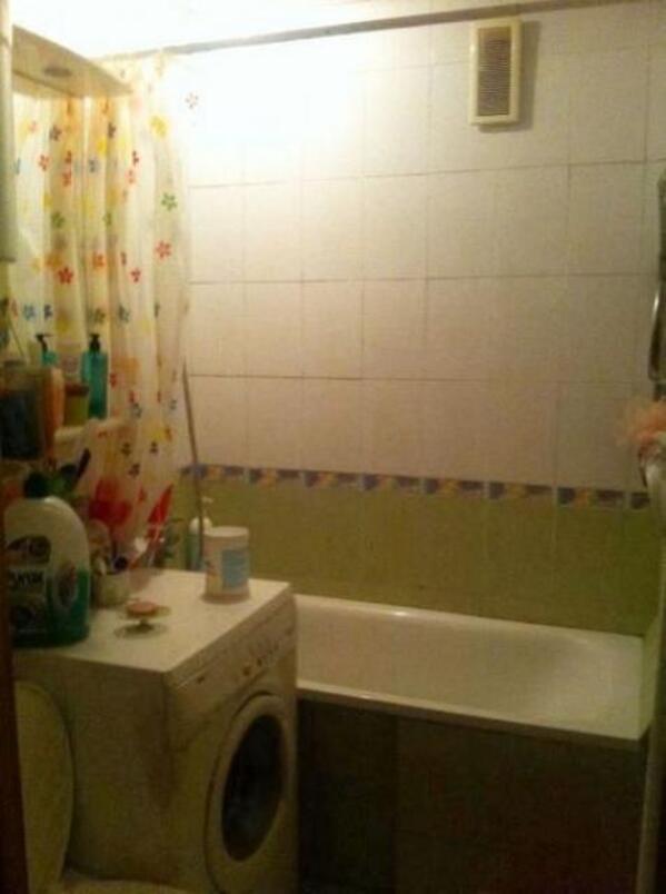 2 комнатная квартира, Харьков, Новые Дома, Харьковских Дивизий (97299 4)