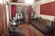 3 комнатная квартира, Харьков, Салтовка, Академика Павлова (98570 11)