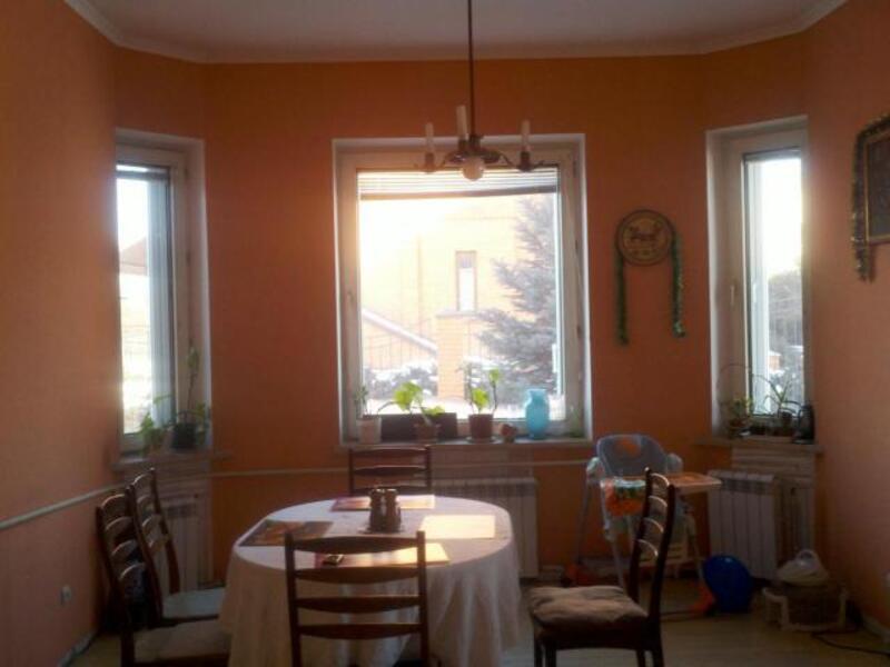 2 комнатная квартира/дом, Докучаевское(Коммунист), Докучаевская, Харьковская область (139572 10)
