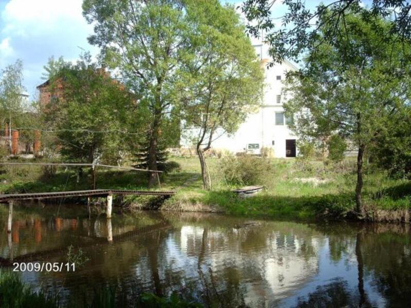 2 комнатная квартира/дом, Докучаевское(Коммунист), Докучаевская, Харьковская область (139572 7)