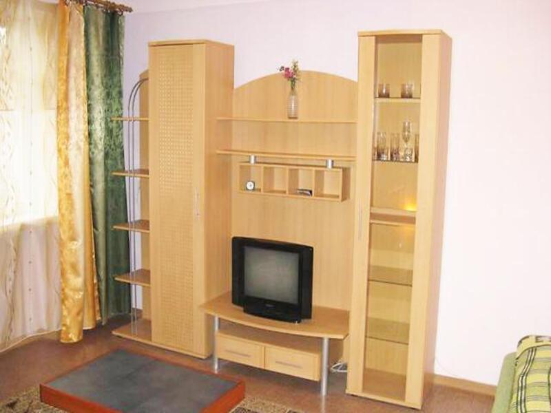 квартиры/дома, 1 комн, Харьков, ЦЕНТР (198652 2)