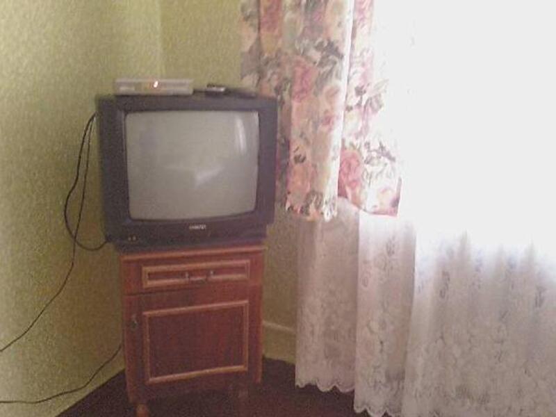 квартиры/дома, 1 комн, Харьков, Жуковского поселок (212952 2)