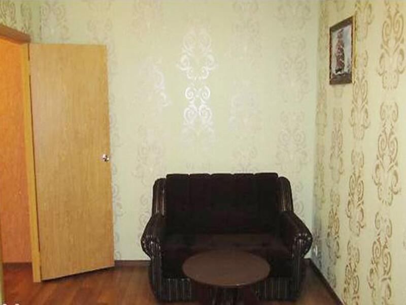 квартиры/дома, 1 комн, Харьков, Северная Салтовка, Командарма Корка (214241 2)
