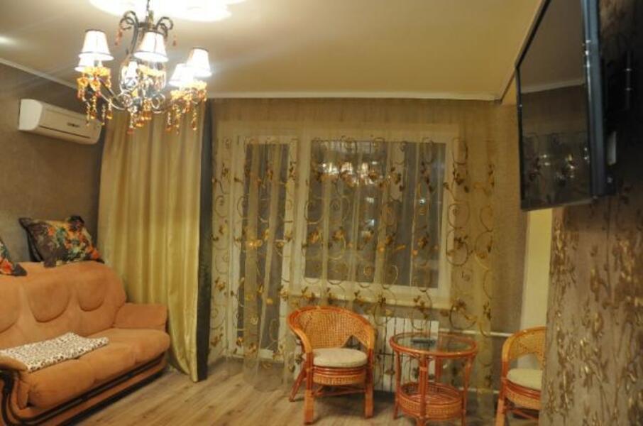 квартиры/дома, 1 комн, Харьков, ПАВЛОВКА, Клочковская (220207 2)
