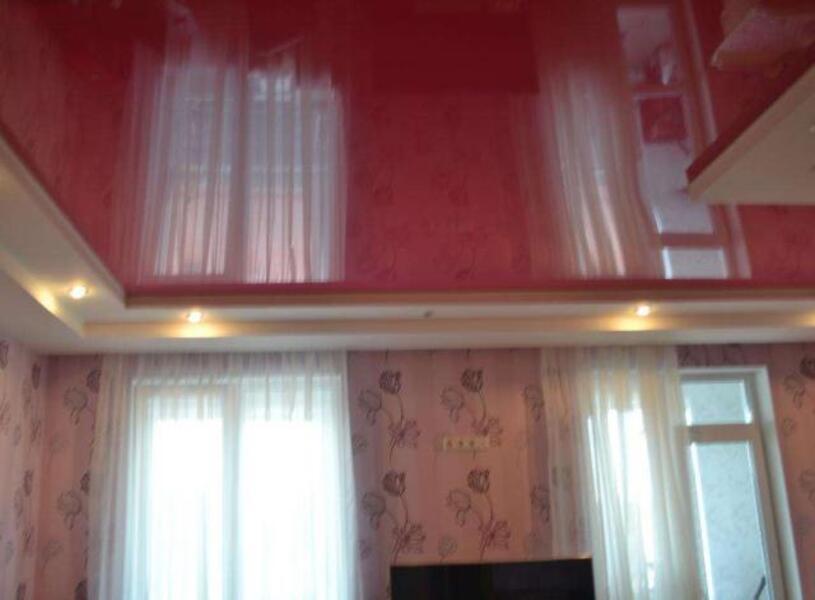 1 комнатная квартира/дом, Харьков, Журавлевка, Новоалександровский пер. (239881 2)