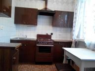 Снять квартиру в Харькове (260212 1)